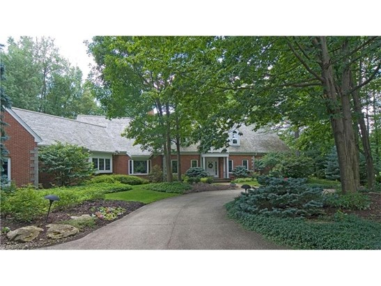 265 Glengarry Dr, Aurora, OH - USA (photo 1)