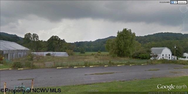 834 Middletown Road, Fairmont, WV - USA (photo 3)