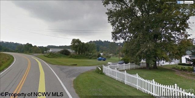 834 Middletown Road, Fairmont, WV - USA (photo 5)