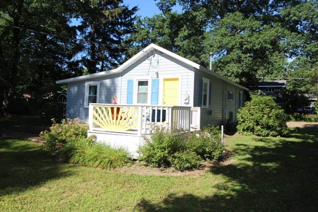 5117 Lake View Ave., Mayville, NY - USA (photo 2)