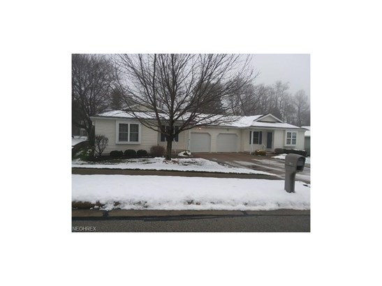 125 Thorn Way, Doylestown, OH - USA (photo 1)