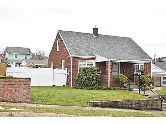 204 Murrayhill Ave, Cheswick, PA - USA (photo 1)