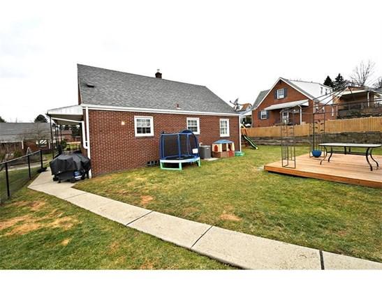 204 Murrayhill Ave, Cheswick, PA - USA (photo 2)