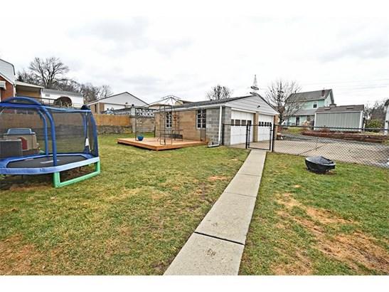 204 Murrayhill Ave, Cheswick, PA - USA (photo 4)