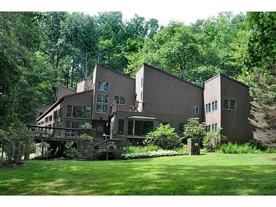 286 Sunningwell, Rector, PA - USA (photo 1)