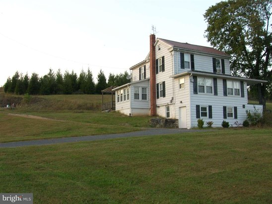176 Evergreen Rd, Shermans Dale, PA - USA (photo 1)