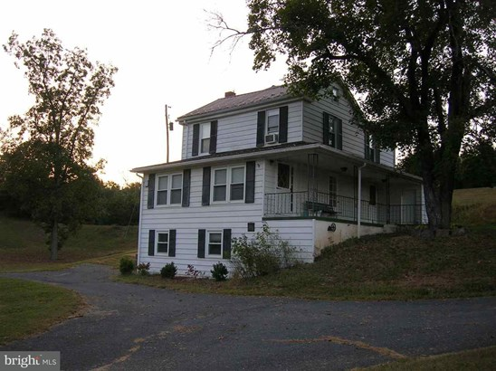 176 Evergreen Rd, Shermans Dale, PA - USA (photo 2)