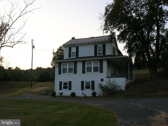 176 Evergreen Rd, Shermans Dale, PA - USA (photo 3)