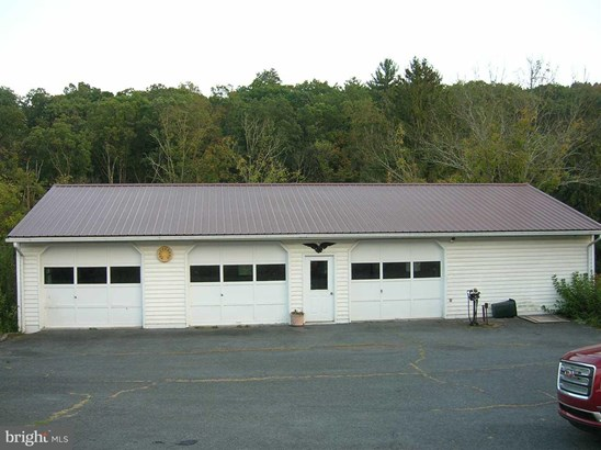 176 Evergreen Rd, Shermans Dale, PA - USA (photo 5)