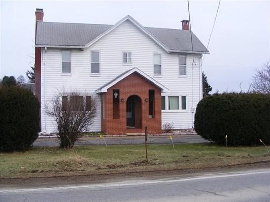 418 Bonniebrook Rd, Butler, PA - USA (photo 2)
