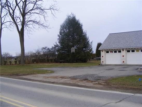 418 Bonniebrook Rd, Butler, PA - USA (photo 4)