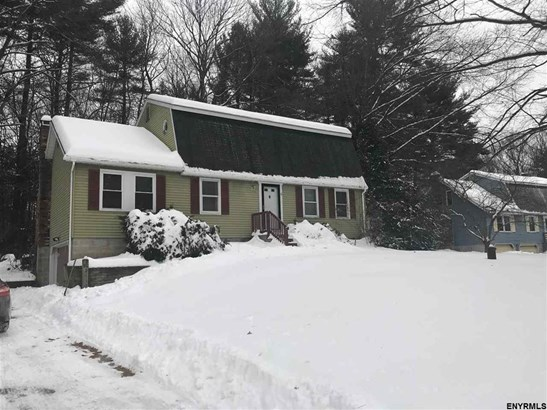9 Hemlock Dr, Greenfield Center, NY - USA (photo 1)