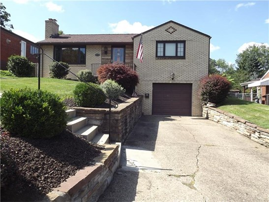 139 Maryal Dr, Whitehall, PA - USA (photo 1)