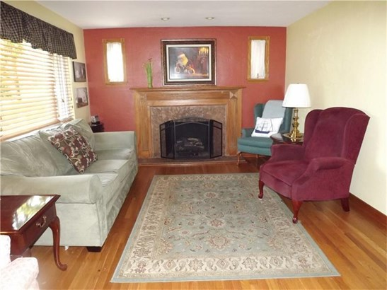 139 Maryal Dr, Whitehall, PA - USA (photo 3)