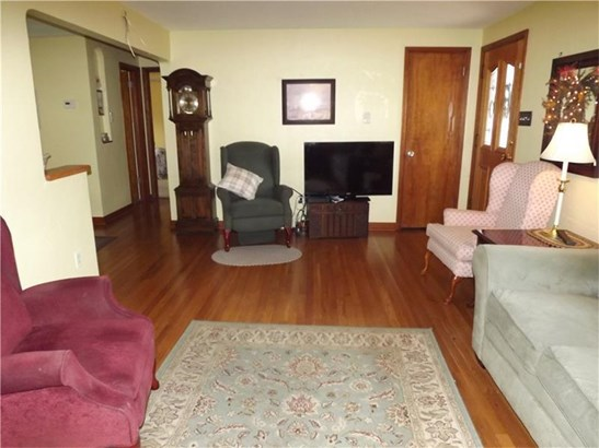 139 Maryal Dr, Whitehall, PA - USA (photo 4)