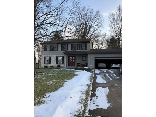1335 Windel Way, Youngstown, OH - USA (photo 1)