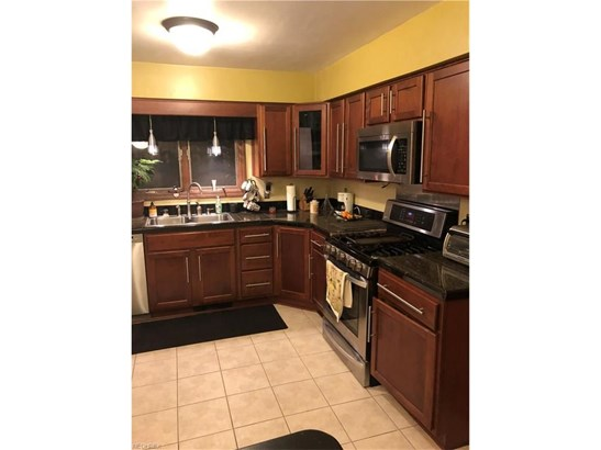 1335 Windel Way, Youngstown, OH - USA (photo 3)