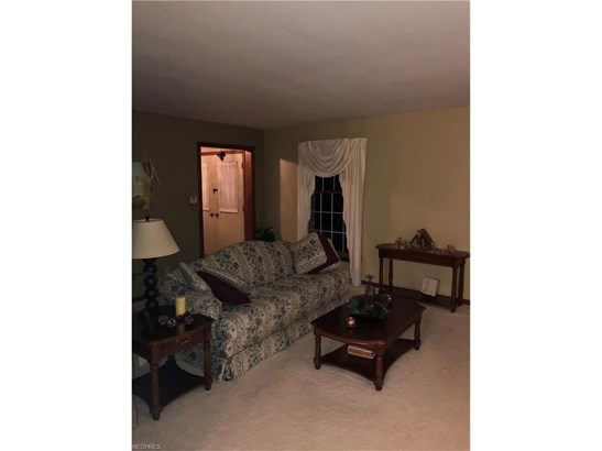 1335 Windel Way, Youngstown, OH - USA (photo 5)
