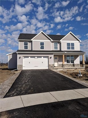 830 River Lake Court, Waterville, OH - USA (photo 1)