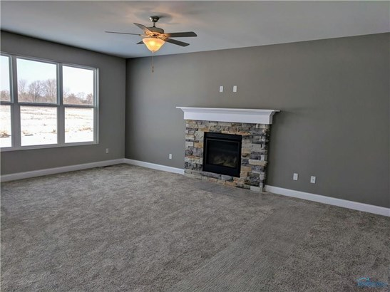 830 River Lake Court, Waterville, OH - USA (photo 5)