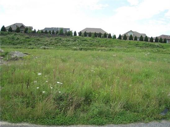 316 Spindle Court, Strabane, PA - USA (photo 1)