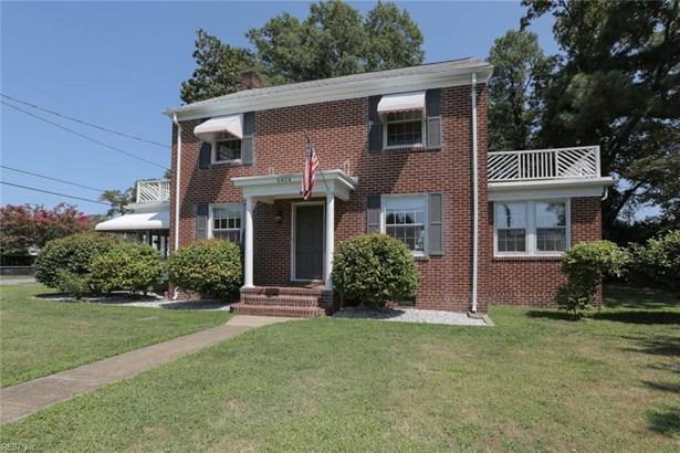 6404 Granby St, Norfolk, VA - USA (photo 1)