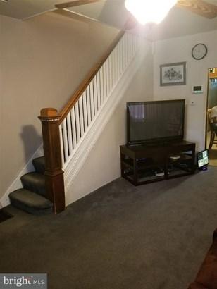 1616 Berryhill St, Harrisburg, PA - USA (photo 2)