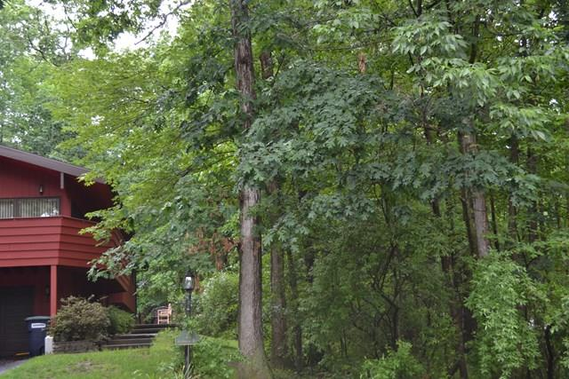 35 Overbrook Road, Painted Post, NY - USA (photo 2)