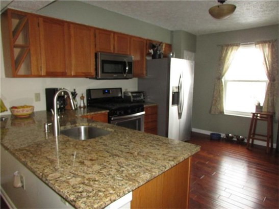 101 Pine Valley Dr, North Fayette, PA - USA (photo 3)