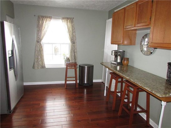 101 Pine Valley Dr, North Fayette, PA - USA (photo 4)