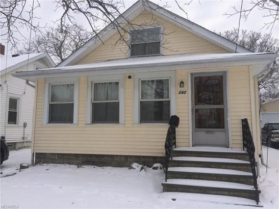 242 Orchard St, Fairport Harbor, OH - USA (photo 1)