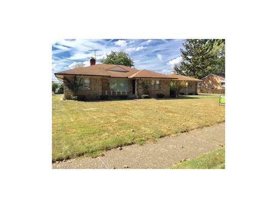 6752 Oakwood Rd, Parma Heights, OH - USA (photo 2)