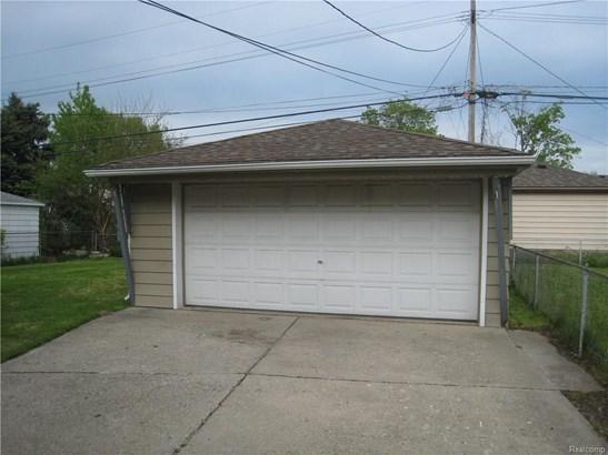 13478 Arnold, Detroit, MI - USA (photo 2)