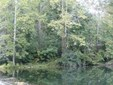 0 Quarry Court Lot #121, Chesterville, OH - USA (photo 1)