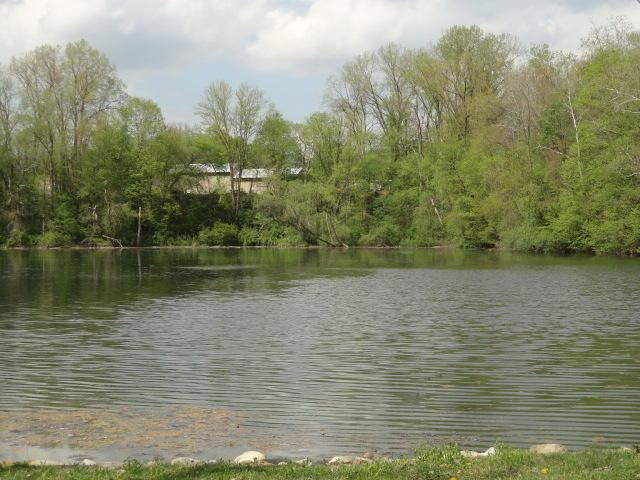0 Quarry Court Lot #121, Chesterville, OH - USA (photo 3)