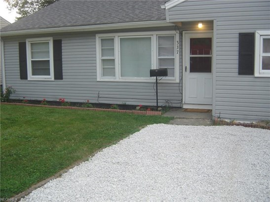 337 Rexford St, Akron, OH - USA (photo 3)