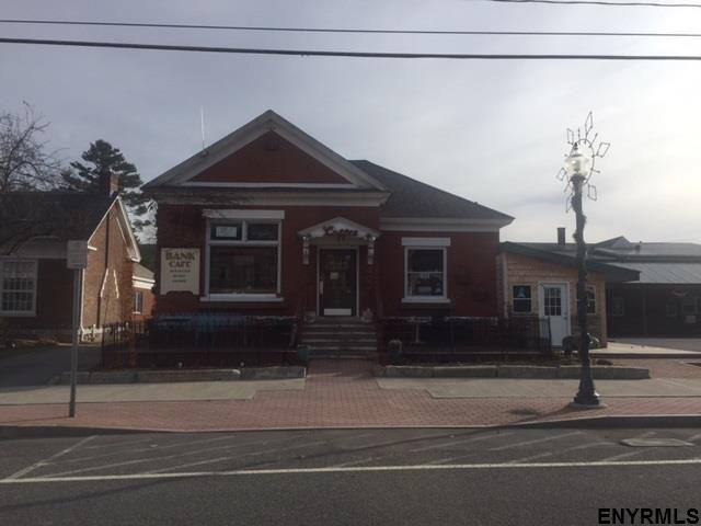 326 Canada St, Lake George, NY - USA (photo 1)