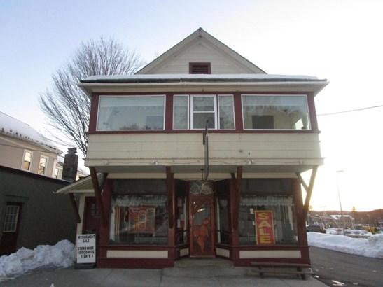 3755 Main Street, Warrensburg, NY - USA (photo 1)