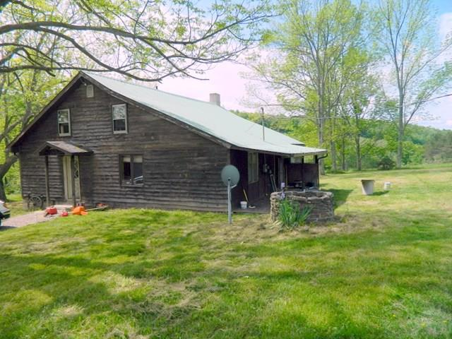 3010 Lockwood Run Road, Lockwood, NY - USA (photo 4)