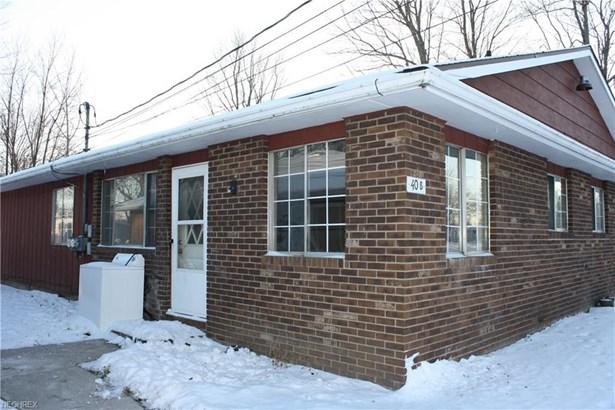 40-42 Fir St, New London, OH - USA (photo 3)