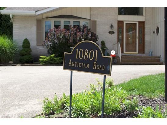 10801 Antietam Rd, Parma Heights, OH - USA (photo 2)