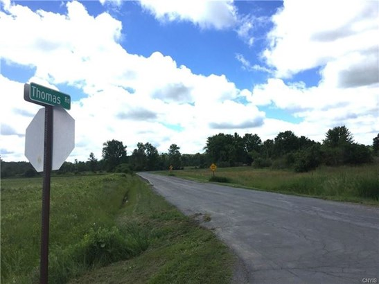 0 Thomas Road, Adams, NY - USA (photo 4)
