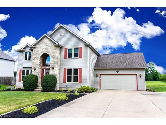 1347 Nesbitt Rd, Sagamore Hills, OH - USA (photo 1)