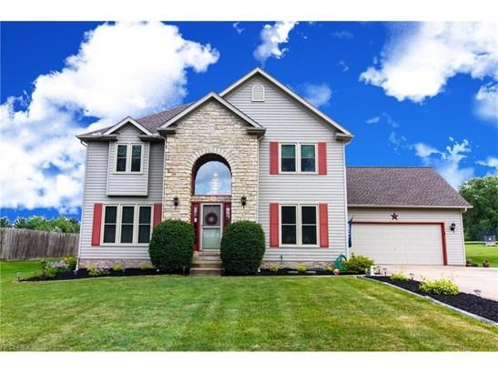 1347 Nesbitt Rd, Sagamore Hills, OH - USA (photo 2)