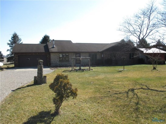 5201 County Road P, Mc Clure, OH - USA (photo 1)