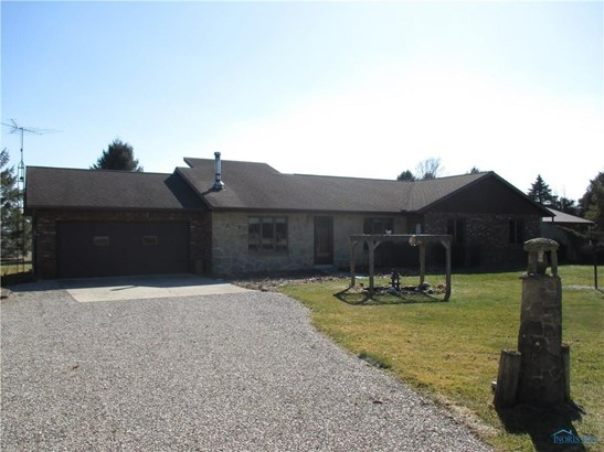5201 County Road P, Mc Clure, OH - USA (photo 2)