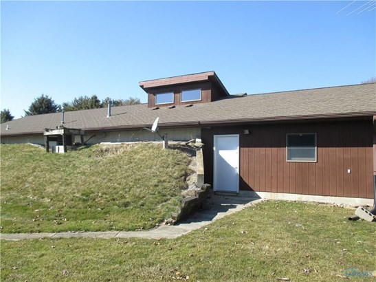 5201 County Road P, Mc Clure, OH - USA (photo 3)