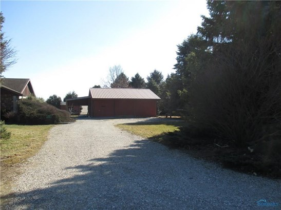 5201 County Road P, Mc Clure, OH - USA (photo 4)