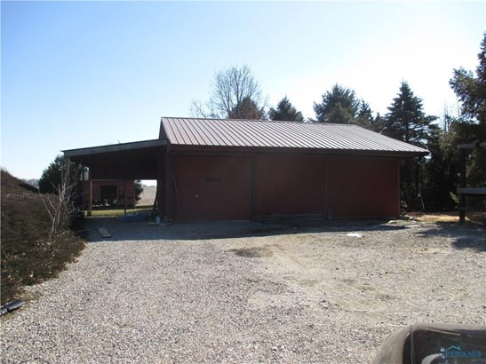 5201 County Road P, Mc Clure, OH - USA (photo 5)