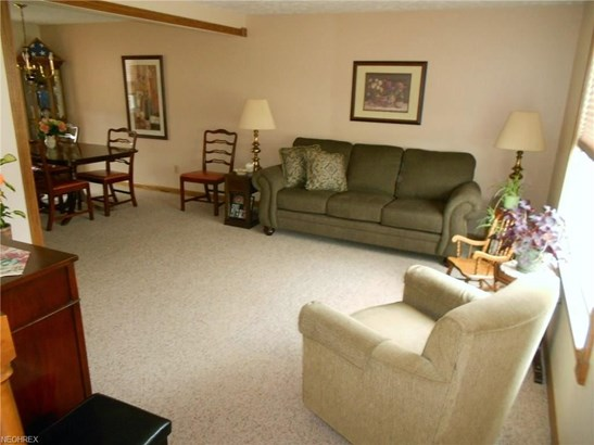 7872 Gallowae Ct, Mentor, OH - USA (photo 3)